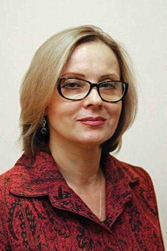 Светлана Свиркина: «Следующий год будет тяжелым для всех».