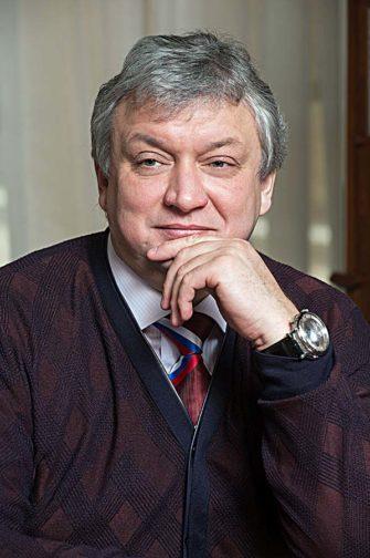 Дмитрий Матвеев: «На мой взгляд, туризм надо развивать во всех муниципальных образованиях, даже тех, которые не считаются туристическими».