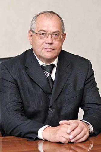 Анатолий Юртаев: «В компании стали нормой жесткие внутренние аудиты по вопросам качества и безопасности, мы инвестируем миллионы рублей в информационные технологии учета и планирования»
