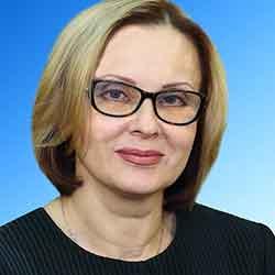 Светлана Свиркина; «Для покупателей квартир мы предлагаем установить стоимость квадратного метра жилья не выше порога доступности».