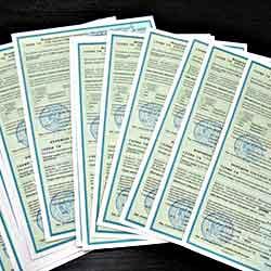 Тема жилищных сертификатов видится сырой и недоработанной,