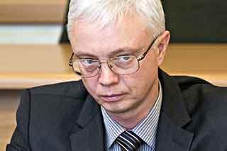 Алексей Муруев считает, что существующая система СПО не может удовлетворить потребности предприятий в квалифицированном персонале.