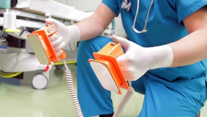 Отставка как шаг к оздоровлению медицины в Бурятии?