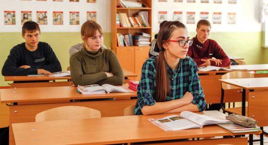 Региональный конкурс среди образовательных учреждений и учащихся Иркутской области «Помнит мир спасенный»