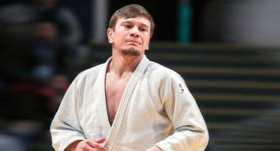 Евгений Прокопчук