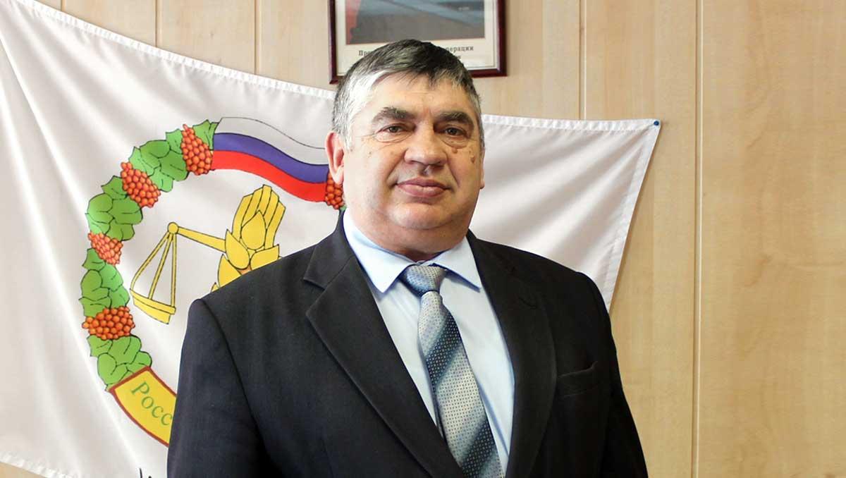 Анатолий Полномочнов