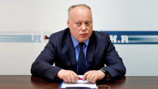 Дмитрий Петренев