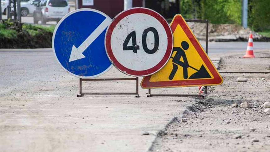 Иркутск ставят в неудобную дорожную позу